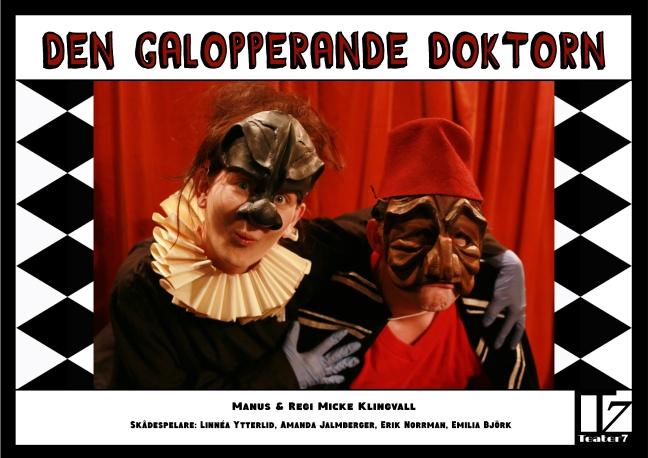 Galopperande Doktorn-01