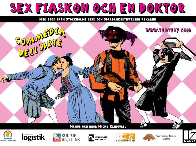 Affisch Commedia3-01.jpg