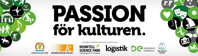 passion för kulturen-01